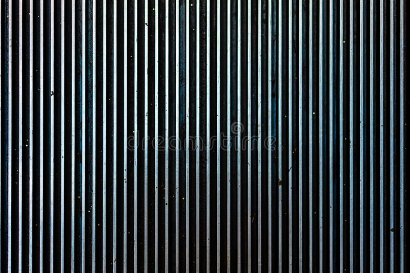 Stedelijke achtergrond grunge muurtextuur stock afbeeldingen