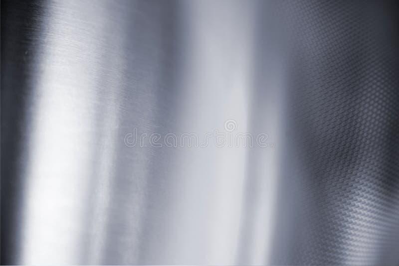 Download Steel Stock Photo - Image: 15751490
