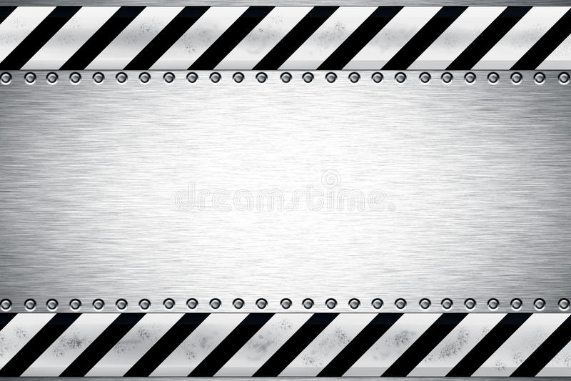 Download Steel background stock illustration. Illustration of abstract - 28440014