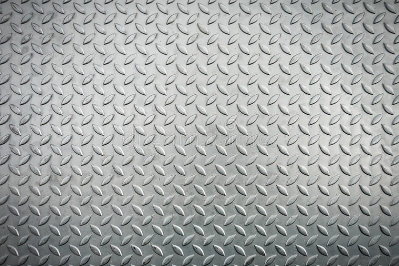 Download Steel Checkerplate Metal Sheet, Metal Sheet Texture Background., Abstract. Stock Image - Image: 88415493