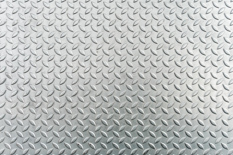 Download Steel Checkerplate Metal Sheet, Metal Sheet Texture Background. Stock Photo - Image: 88701010