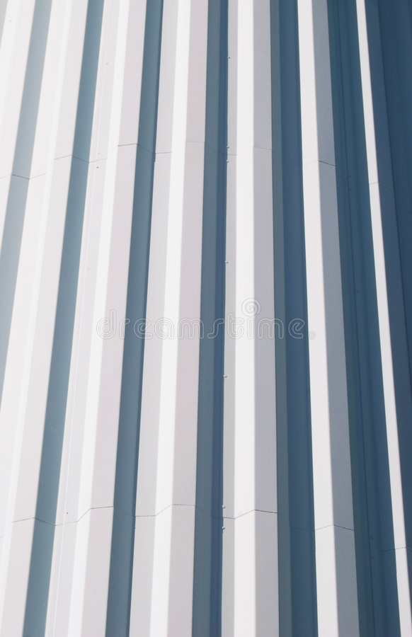 Free Steel Column Abstract Stock Images - 3284254