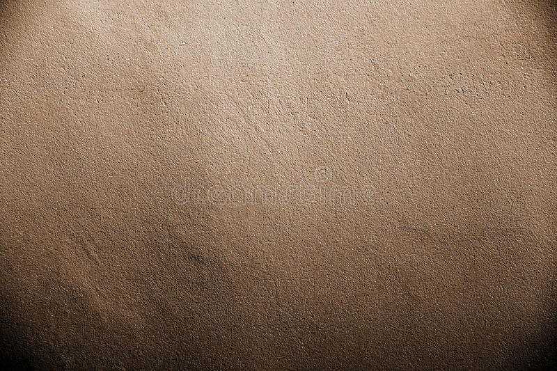 Download Steel corrosion stock image. Image of damaged, crumpled - 14072793