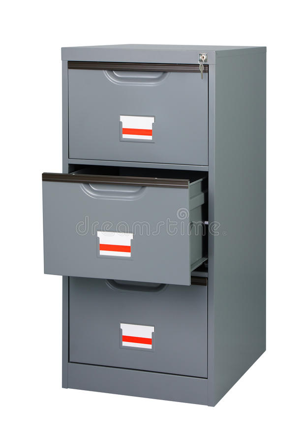 cupboard office. Download Steel Cupboard Office Furniture Stock Image - Of Reference, Drawer: 20193231