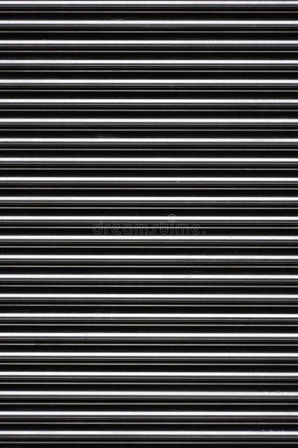Steel_H inoxydable images libres de droits