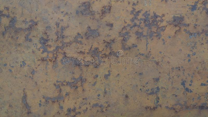 Steel for industry. Reinforcement steel bars used in construction stock images