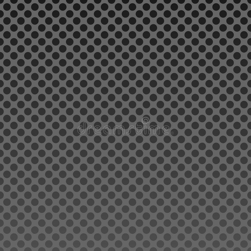 Free Steel Mesh Background Seamless Royalty Free Stock Image - 14941076