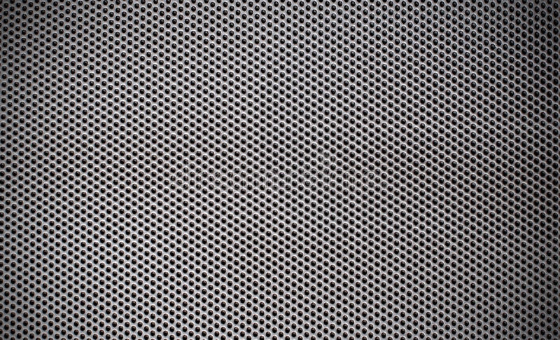 Download Steel mesh screen stock photo. Image of metalic, grille - 27933796
