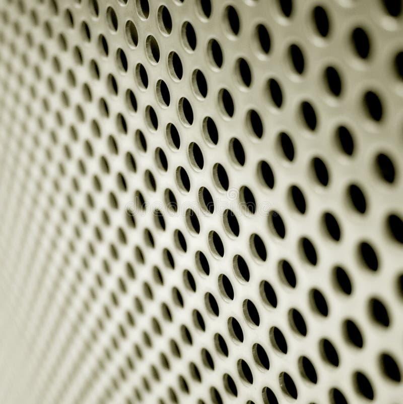 Download Steel Mesh Screen Stock Images - Image: 3867744