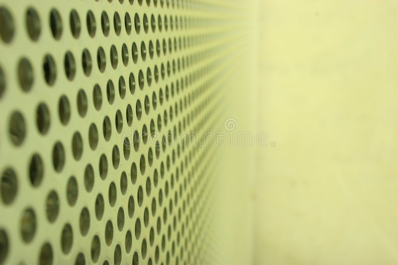Download Steel mesh screen II stock photo. Image of alloy, closeup - 5662504