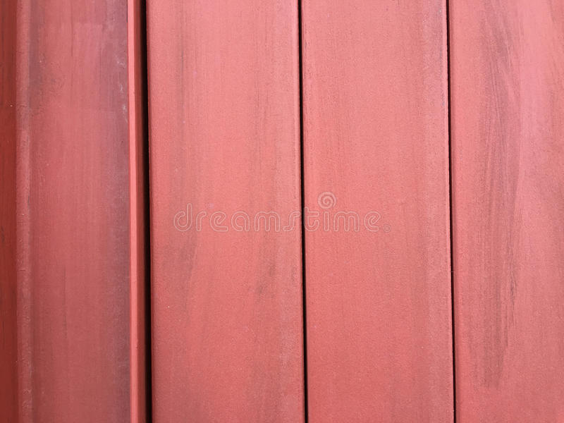 Steel, metal, iron stock photography
