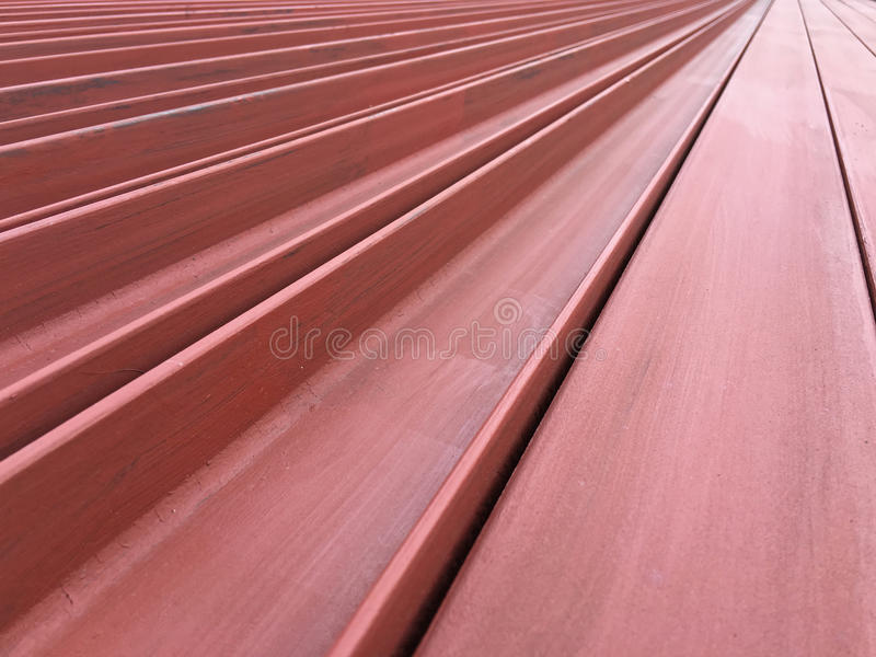 Steel, metal, iron stock images