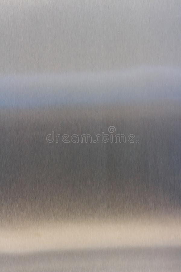 Steel metal texture stock images