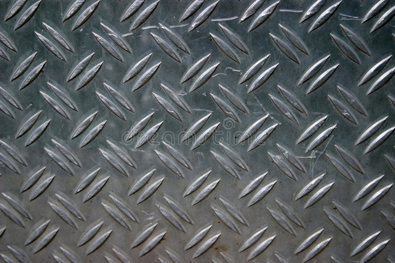 Download Steel pattern stock photo. Image of ceiling, floor, background - 148388