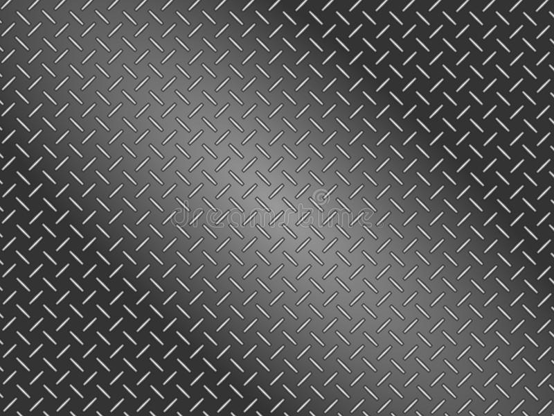 Download Steel Plate Texture Stock Image - Image: 23505321