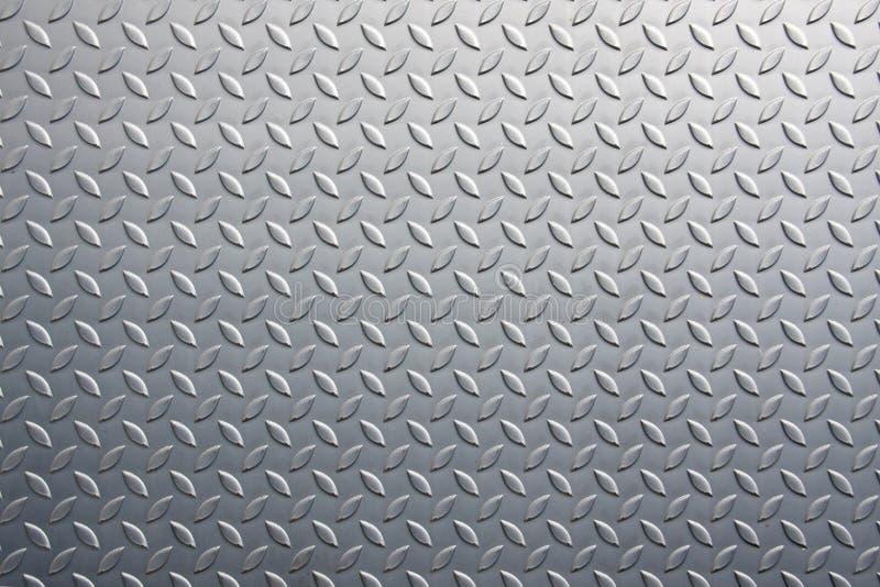 Steel Sheet Texture Stock Image Image Of Floor Closeup