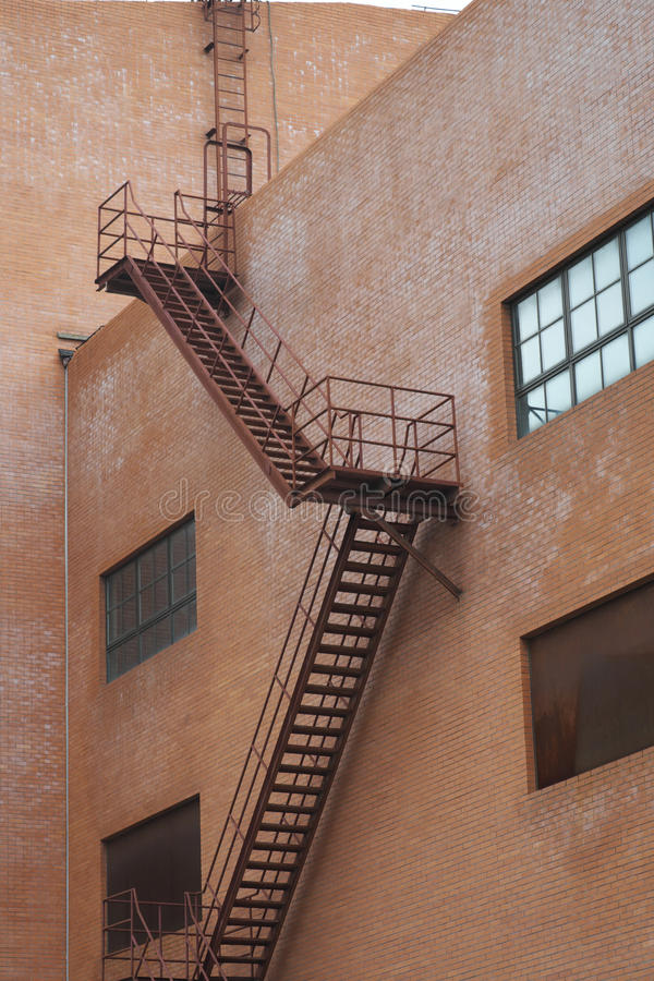 Download Steel Staircases of Mesuem stock photo. Image of arts - 25429868