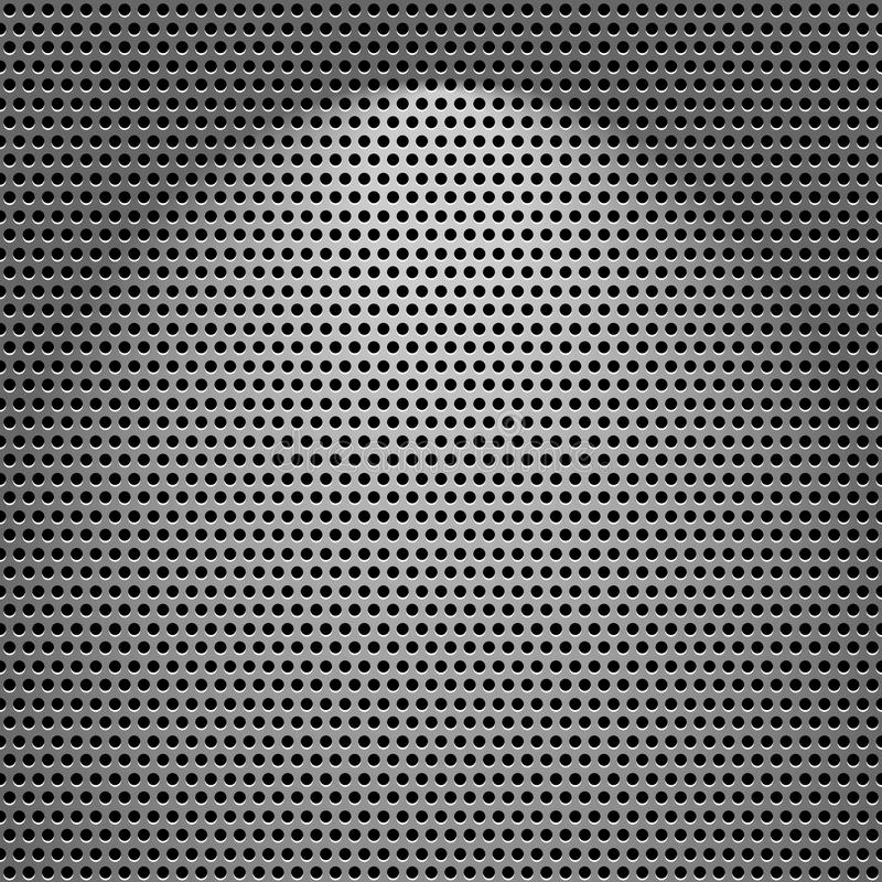 Download Steel Texture Royalty Free Stock Photo - Image: 12726185