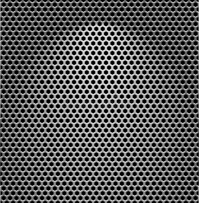 Download Steel texture stock vector. Image of backgrounds, closeup - 13571968