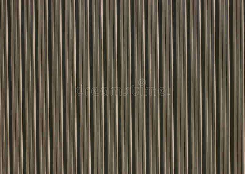 Steel Wall Stock Photos