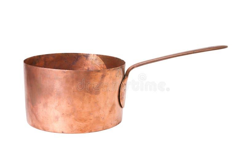 Steelpan royalty-vrije stock afbeelding