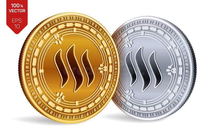a1 coin cryptocurrency