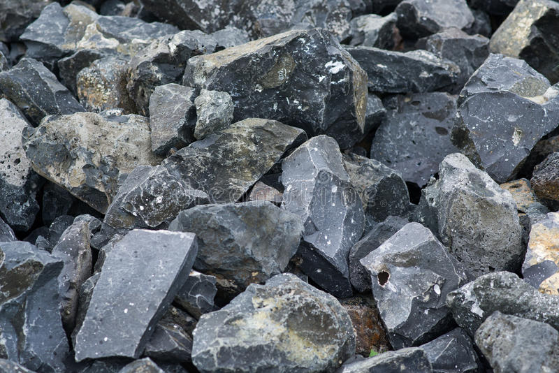 steen stock foto's