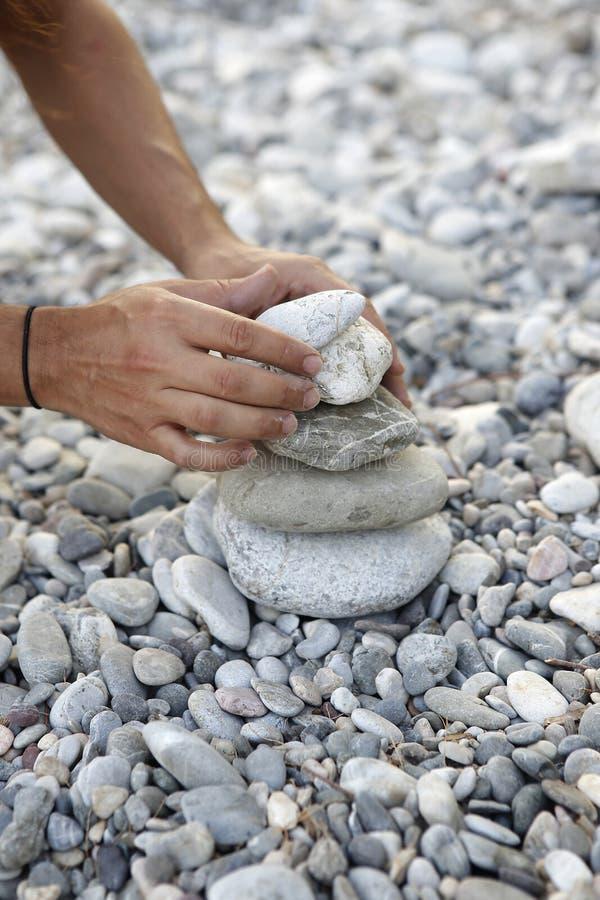 steen stock afbeeldingen