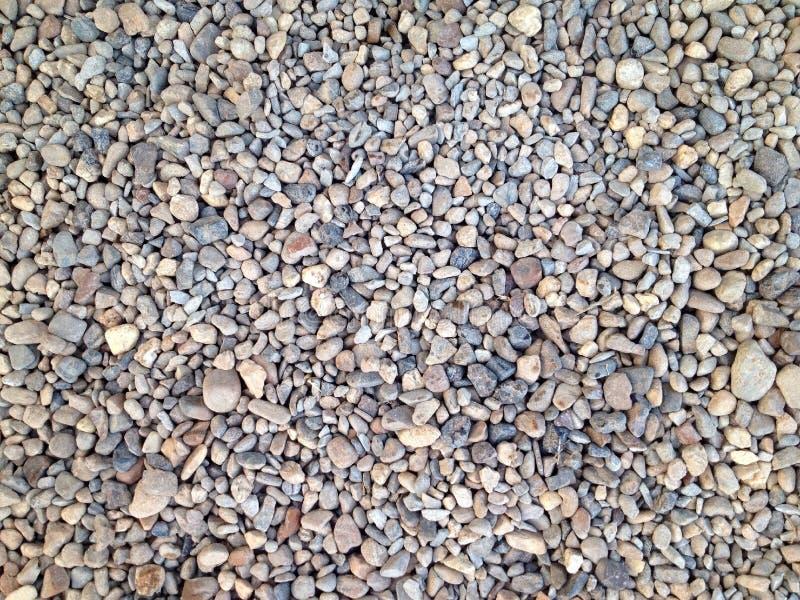 steen royalty-vrije stock afbeelding