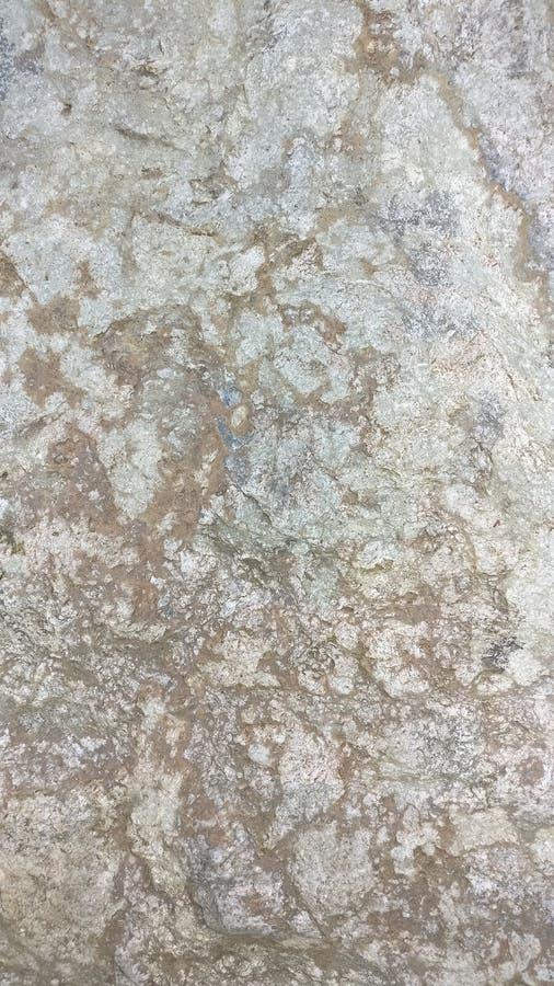 steen stock foto