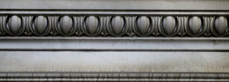 Download Steendecoratie (abstract Elementenpatroon) Stock Foto - Afbeelding bestaande uit building, kapitaal: 39114192