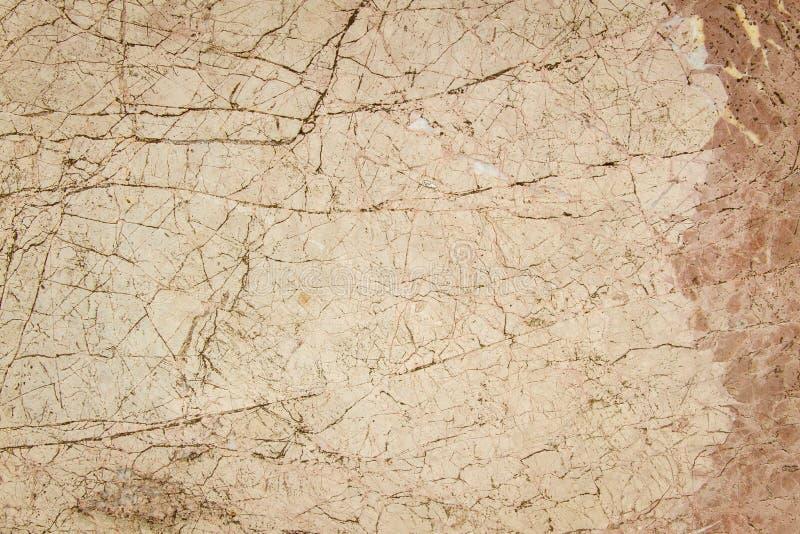 Steenmuur voor textuur en achtergrond wordt gebruikt die royalty-vrije stock foto