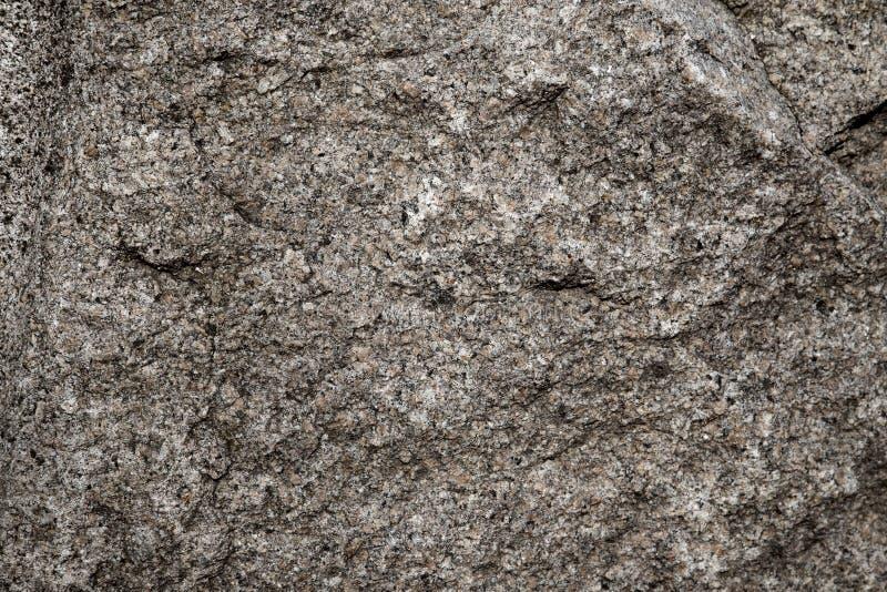 Steentextuur stock afbeelding