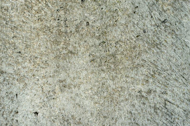 Steentextuur, gladgemaakte rots stock afbeeldingen