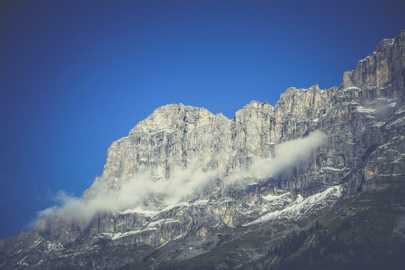 Steep Rocky Cliff Free Public Domain Cc0 Image