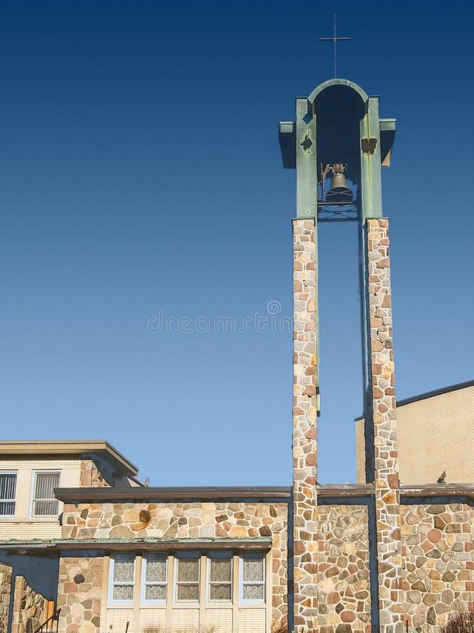 steeple imagens de stock royalty free