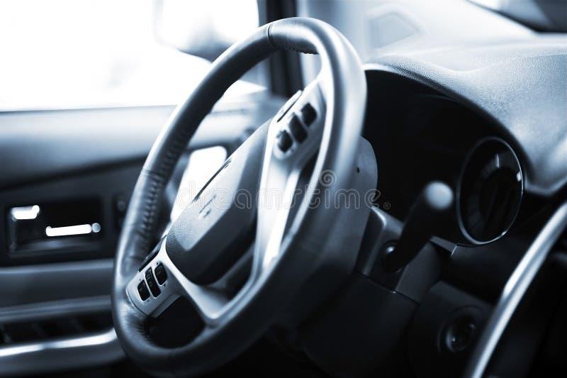 Download Steering Wheel stock illustration. Image of dash, driving - 25955113