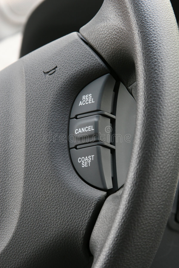 Download Steering wheel stock photo. Image of steering, acceleration - 2678710