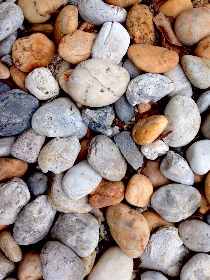 stein lizenzfreie stockfotografie