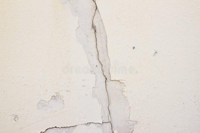 Download Stein des Hintergrundes stockfoto. Bild von oberfläche - 27728058