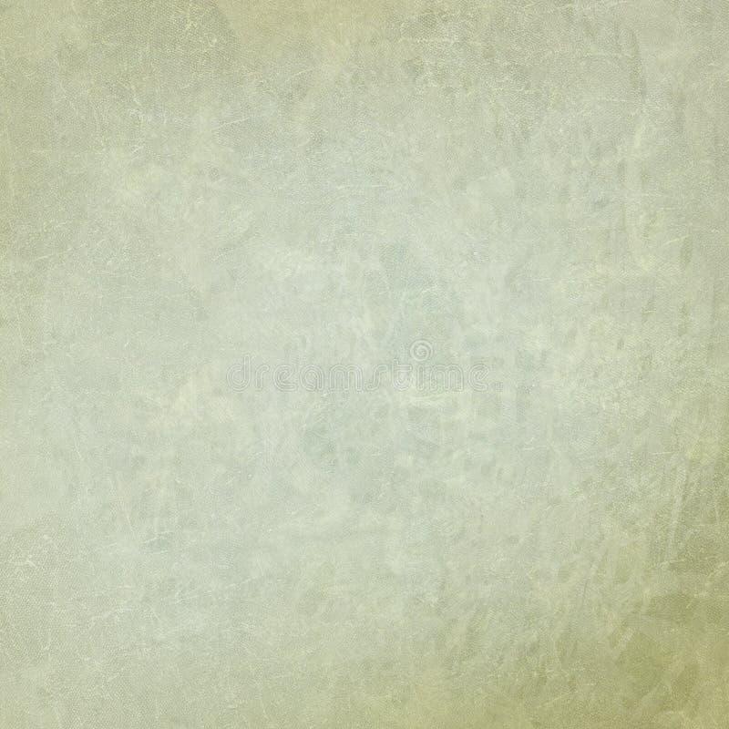 Stein farbiger Hintergrund lizenzfreies stockfoto