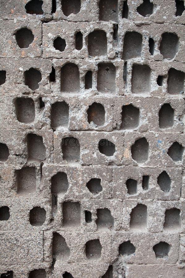 SteinBacksteinmauerbeschaffenheit stockbilder