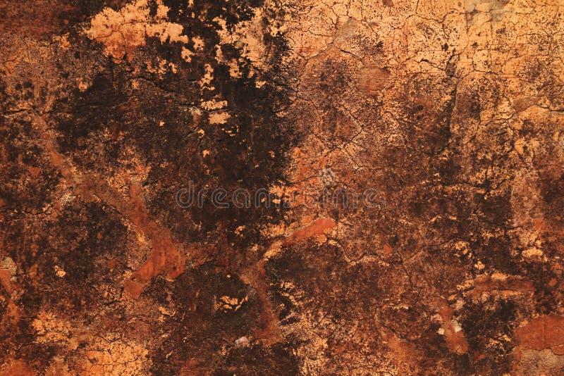 Download Steinbeschaffenheit stockfoto. Bild von kleber, beschädigt - 27725464