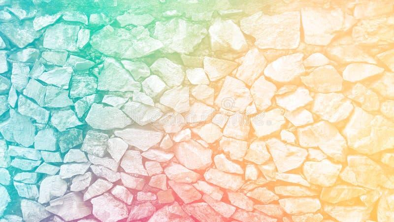 Steinbeschaffenheit für Hintergründe und Bildfoto stockfotos