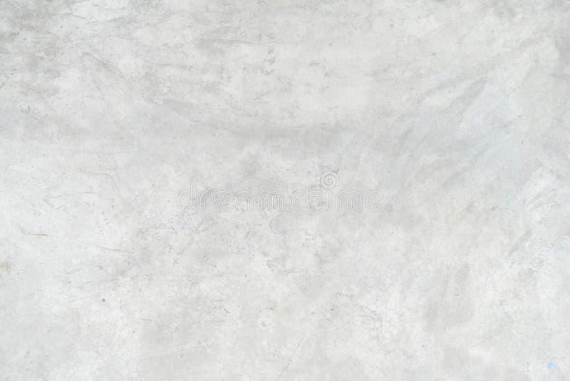 Steinbeschaffenheit für Hintergrund-Fotovorrat lizenzfreies stockbild