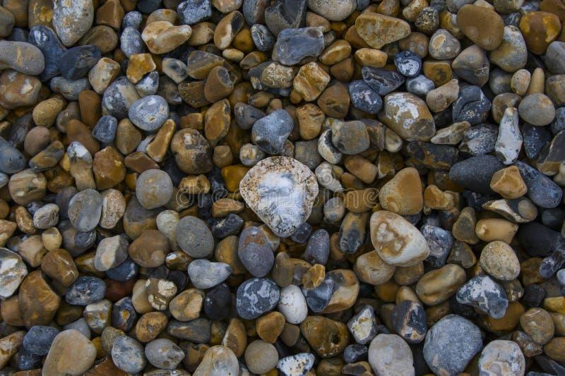 steine lizenzfreie stockbilder