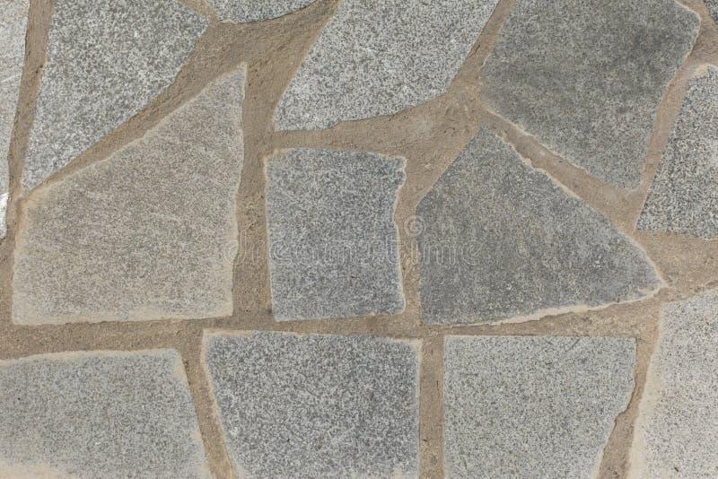 Steinfliesen Auf Dem Boden Stockfoto Bild Von Outdoor - Steinfliesen für den boden