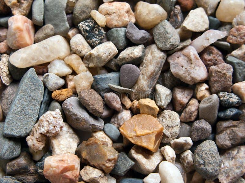 Steinhintergründe stockbilder