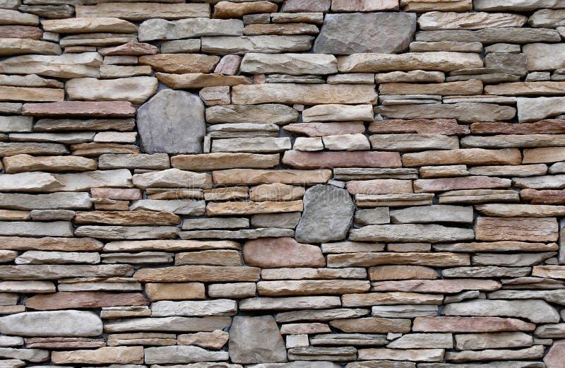 Steinplatte lizenzfreie stockfotografie