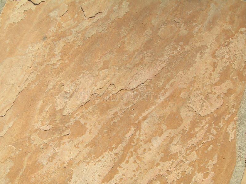 Steinplattebeschaffenheit lizenzfreie stockbilder